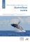 Atlas des Mammifères Marins de France